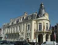 Trouville mairie.jpg