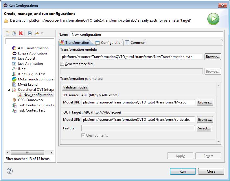 query-view-transform-qvt-operational-tutoriel-2.png