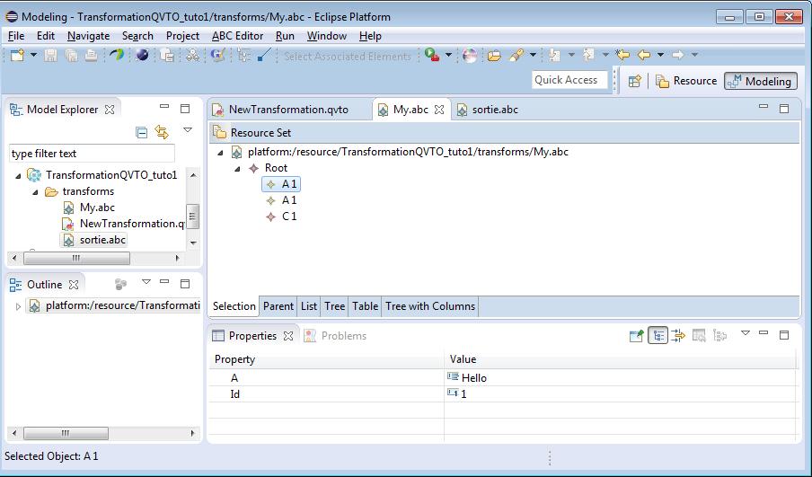 query-view-transform-qvt-operational-tutoriel-1.png