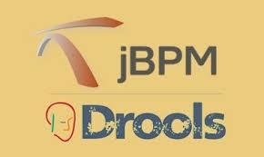 tutoriel-jbpm-drools-nouveautes.jpg