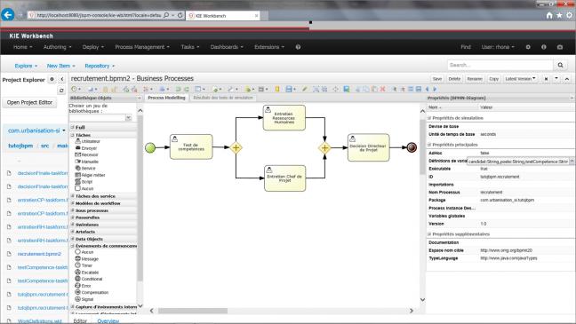 tutoriel-jbpm-jboss-red-hat-bpmn-kie-workbench-processus-07.png