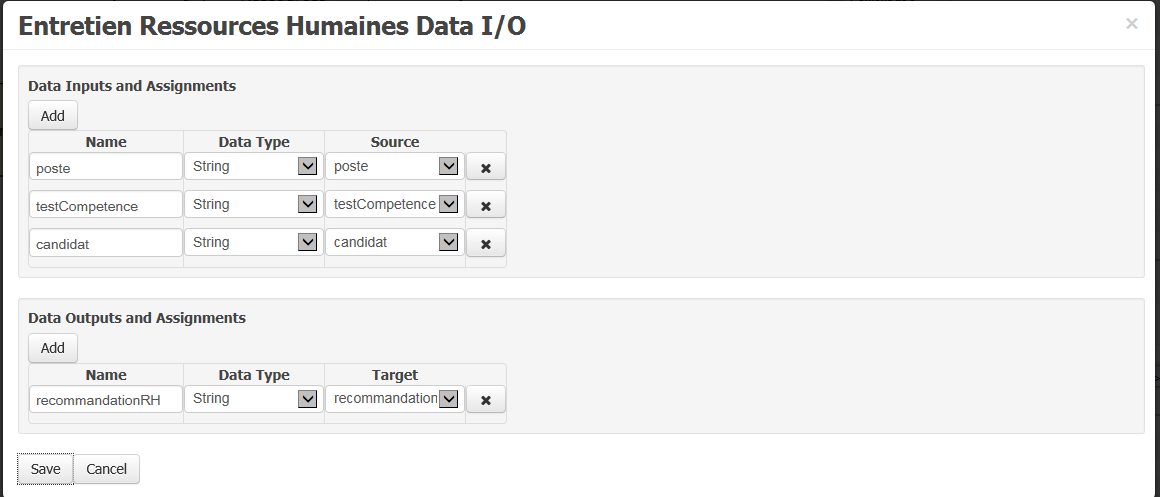 tutoriel-jbpm-jboss-red-hat-bpmn-kie-workbench-variables-entretienRH-12.png