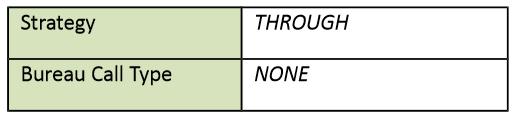 dmn-decision-model-notation-tutoriel-didacticiel-exemple-complet-98.PNG