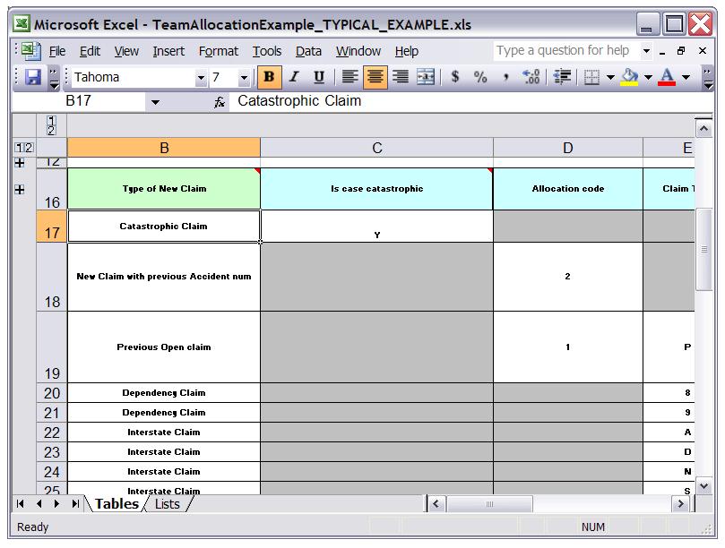 dmn-drools-table-de-decision-decision-model-notation-2.PNG