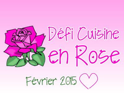 defi-cuisine-en-rose.400x300.png