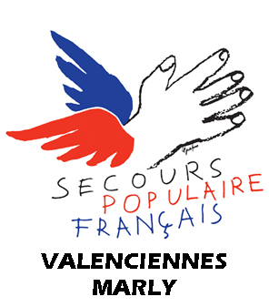 Logo SPF Valenciennes.png
