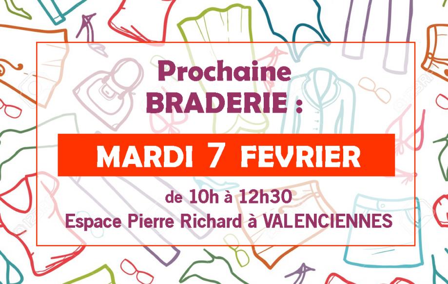 IM - Prochaine Braderie.png