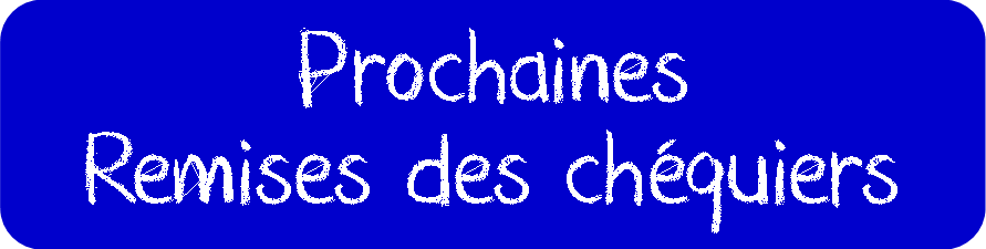 IM - Prochaines Remises des chéquiers.png