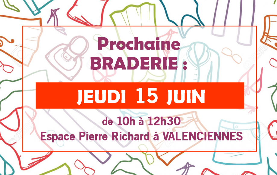 IM - Date Braderie.png