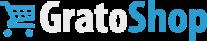 logo-gratoshop-boutique.png