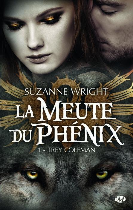 la-meute-du-phenix-tome-1---trey-coleman-326840.jpg