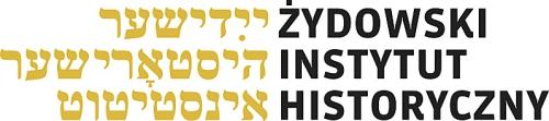 Logo ŻIH.jpg