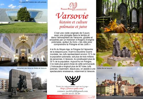 découverte de Varsovie polonaise et juive copie.jpg