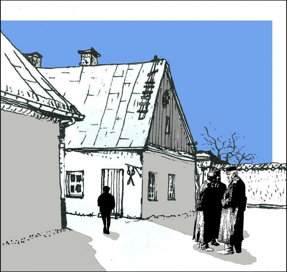 Dom dziadka z zydami.jpg