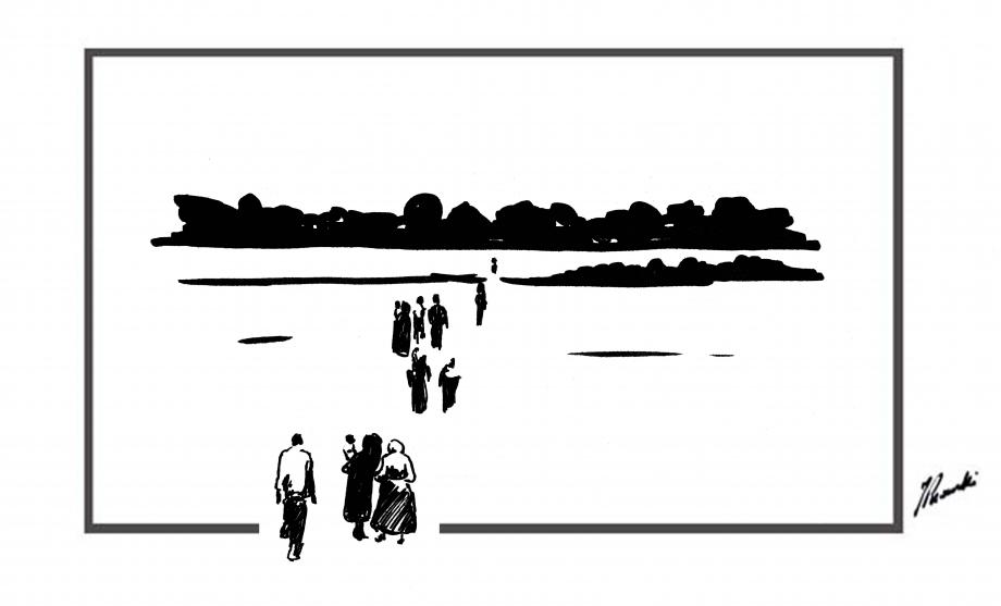 Marsz przez pola.jpg