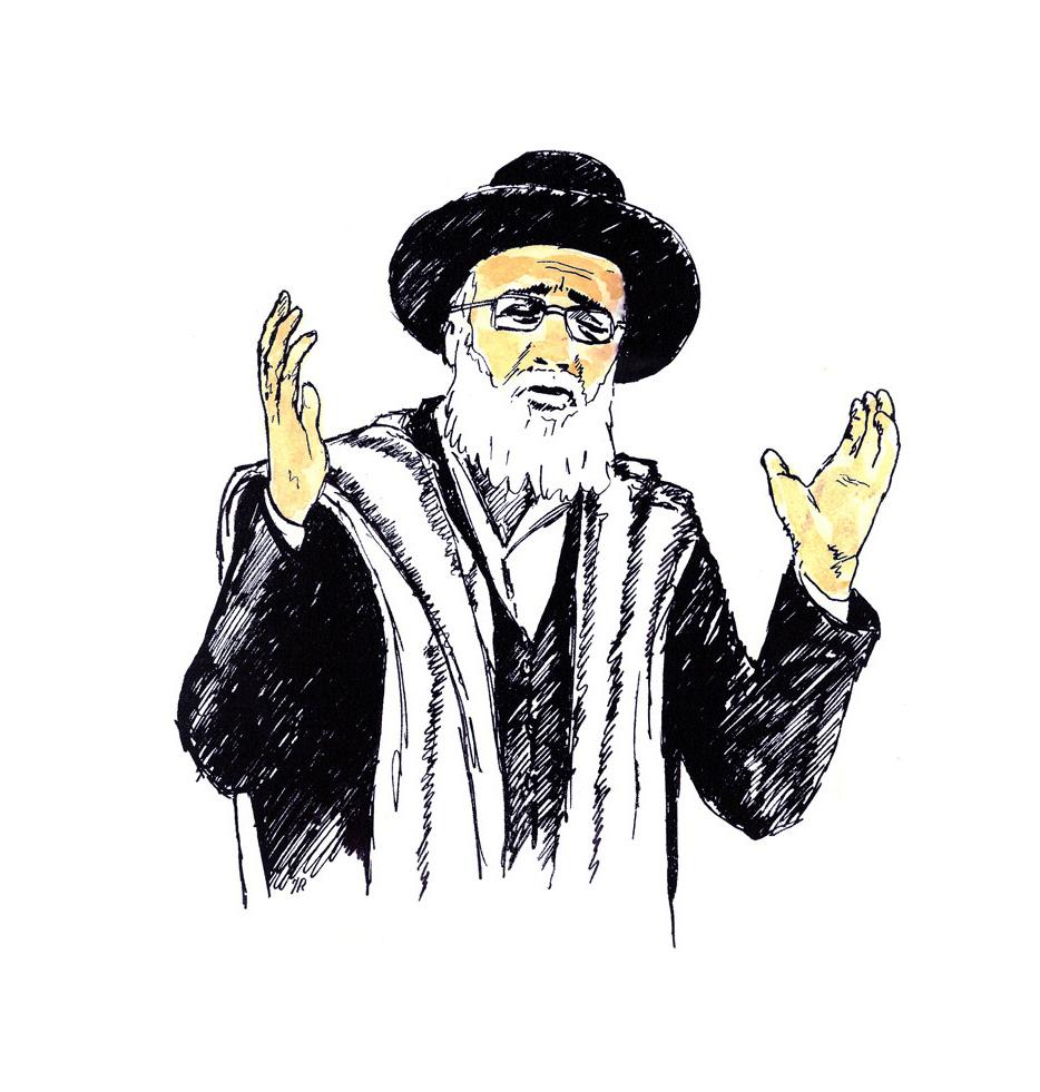 Efraim modlacy malowany a.jpg