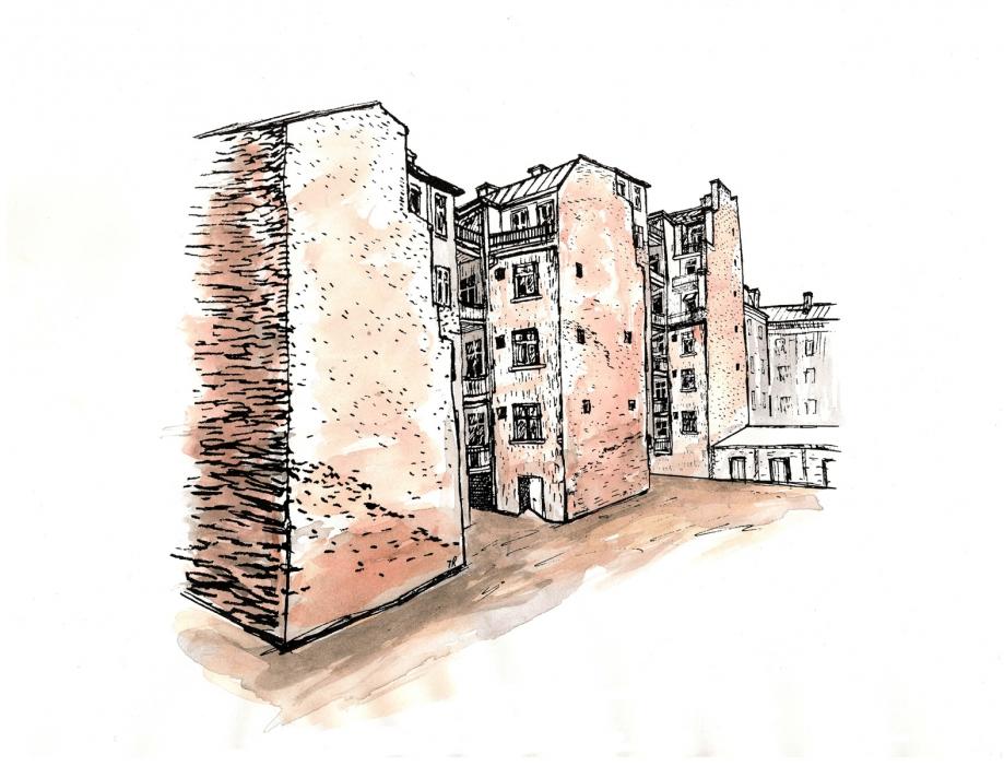 Budynki getta malowane a.jpg