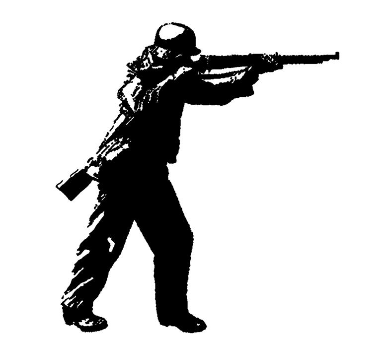 strzelajacy niemiec a.jpg