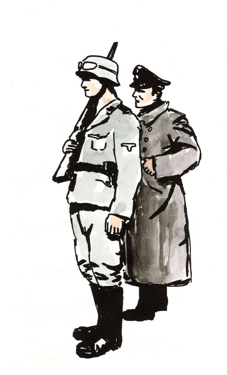soldats allemands aquarele 1200a.jpg