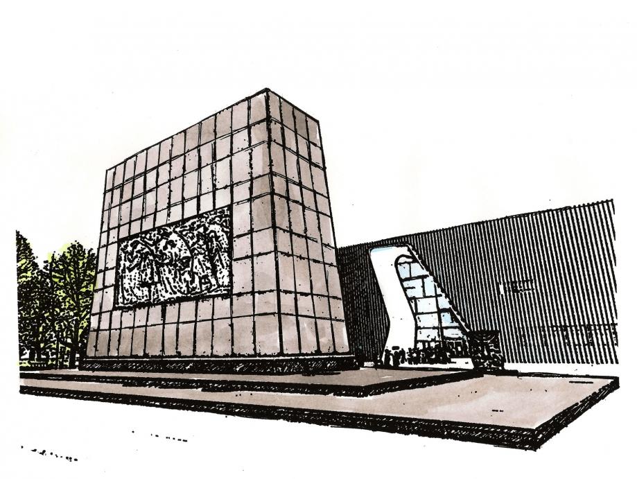 polin i pomnik malowany 001a.jpg