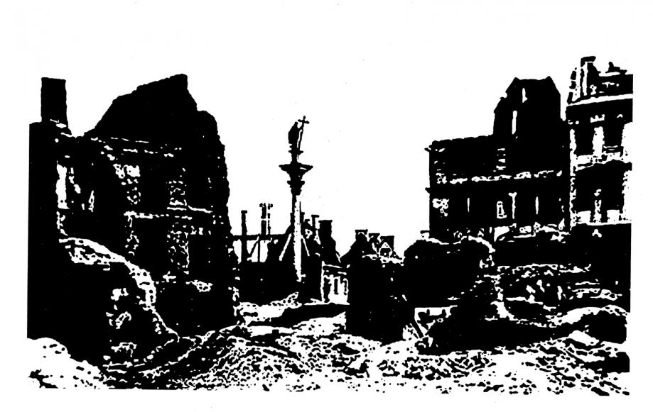 ruiny warszawy a.jpg