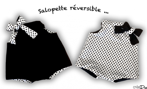 Salopettes.png