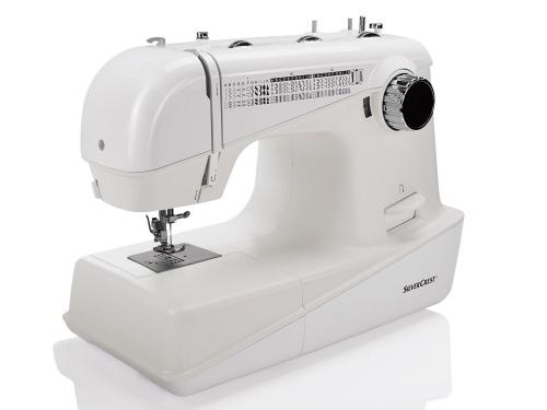 silvercrest-naehmaschine-snmd-33-a1-weiss-hochglanz-zoom--3.jpg
