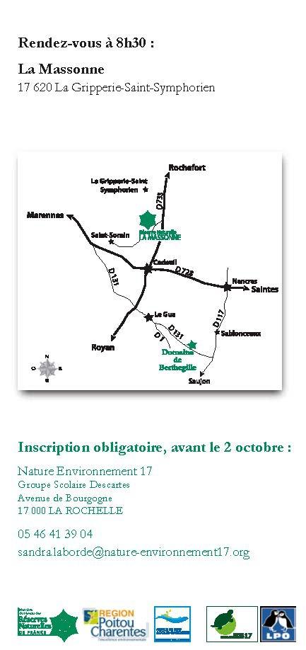 Invitation Transhumance automne 2014_Page_2.jpg