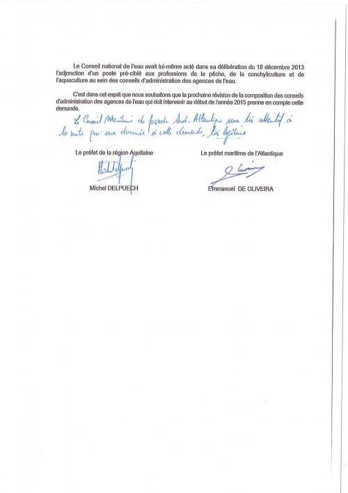 14-09-22 Lettre prefets representativite pecheurs fluviaux comites de bassin-visa prefets_Page_2.jpg