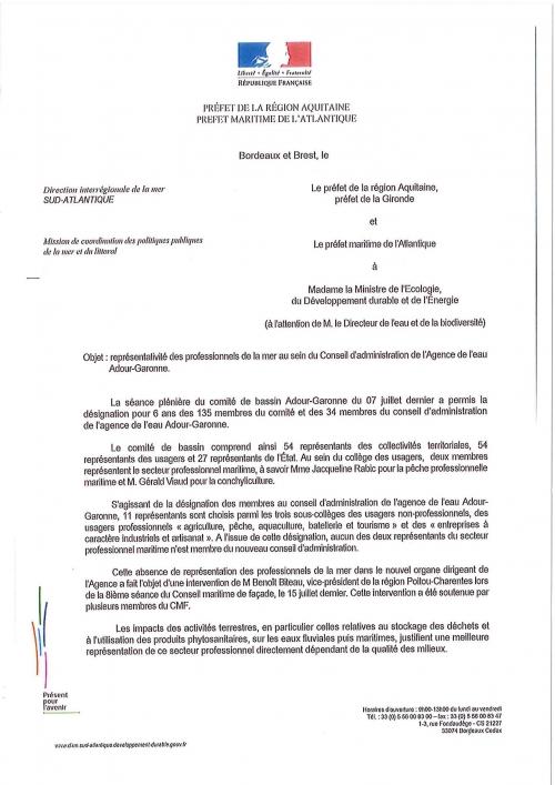 14-09-22 Lettre prefets representativite pecheurs fluviaux comites de bassin-visa prefets_Page_1.jpg