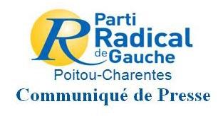 logo prg pc.JPG