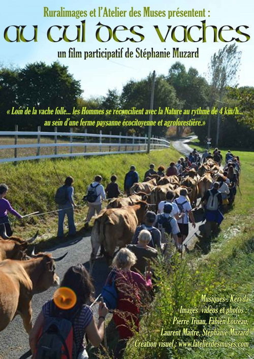 au-cul-des-vaches.jpg