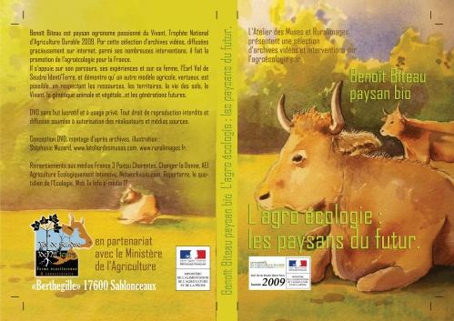 jaquette_dvd-agroécologie.jpg