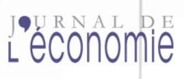 lejournaldeleconomie.com logo.JPG