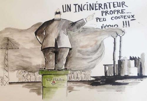 illustration-echillais.jpg
