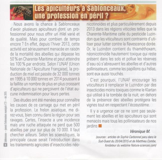 article le limonard sablonceaux 2015.jpg