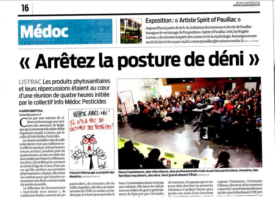 sud ouest page 1.JPG