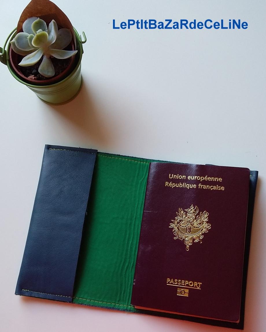 pochette passeport Version H-001.jpg