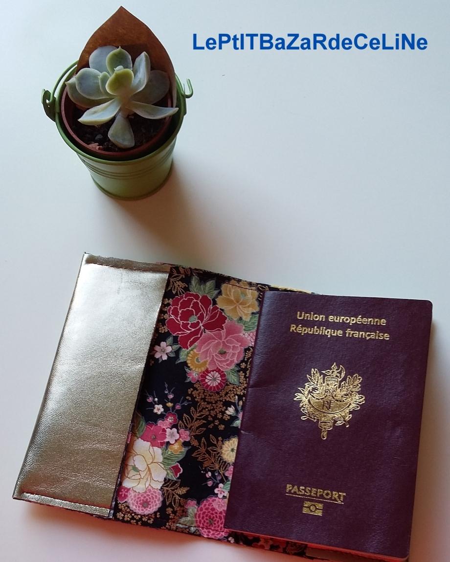 pochette passeport Version F-001.jpg