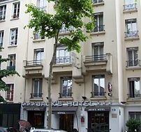Genet Hôtel_avenue_Stéphen-Pichon.jpg