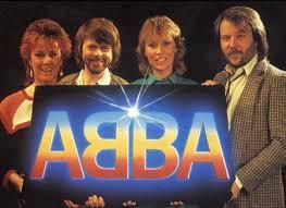 ABBA : que sont-ils devenus ?