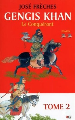 gengis-khan---tome-2-le-conquerant.jpg