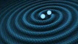 Ondes gravitationnelles.PNG