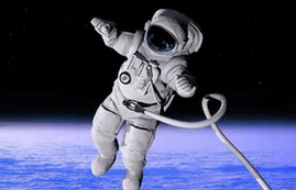 Astronaute sans étoile.PNG