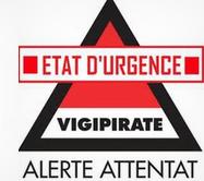 Etat d'urgence.PNG