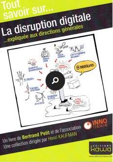 La disruption digitale.PNG