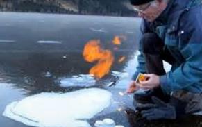 Lac gelé méthane.PNG
