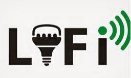 Li-Fi.PNG