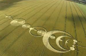 Crop circles.PNG