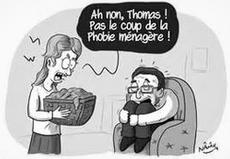 Phobie.PNG
